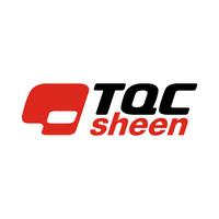 TQC SHEEN - HÀ LAN