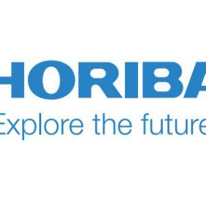 HORIBA - NHẬT BẢN