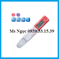 Bút đo độ dẫn điện EC11