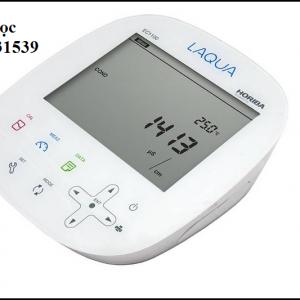 Máy đo độ dẫn EC1100