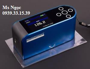 Novo-Gloss 45 độ
