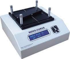 Máy đo độ bóng để bàn